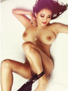 Cristina Miller 5