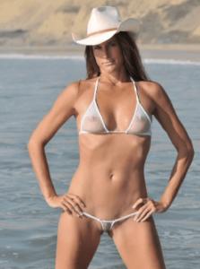 Sofie Marie 8