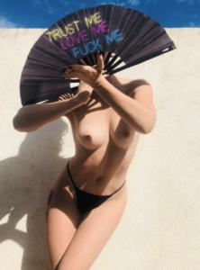 Kat Monroe 4