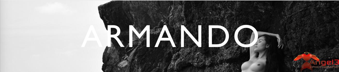 Armando Banner2