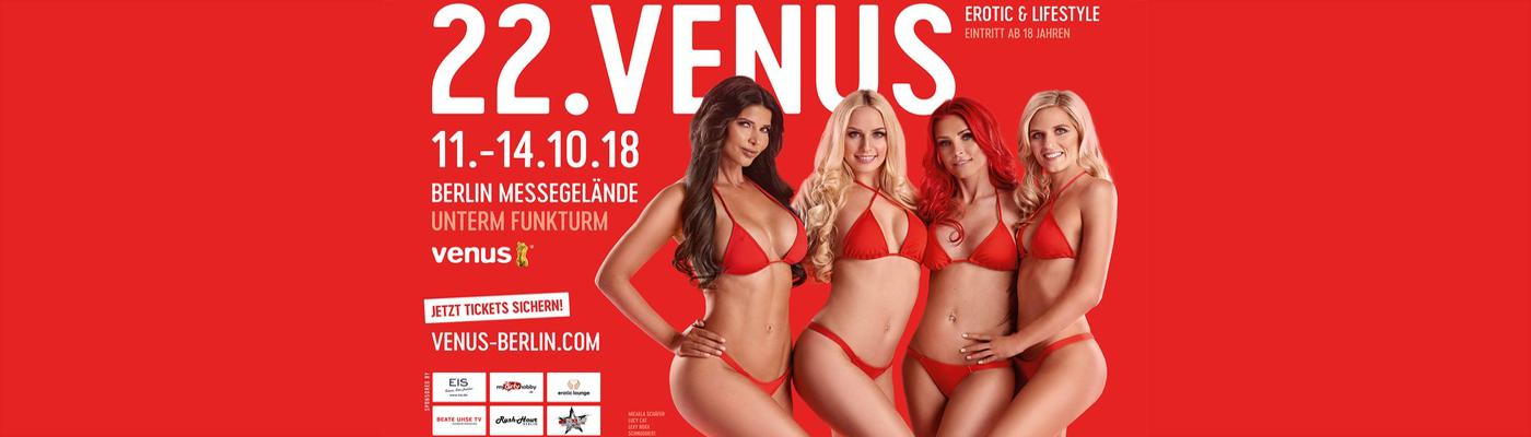 VENUS 902