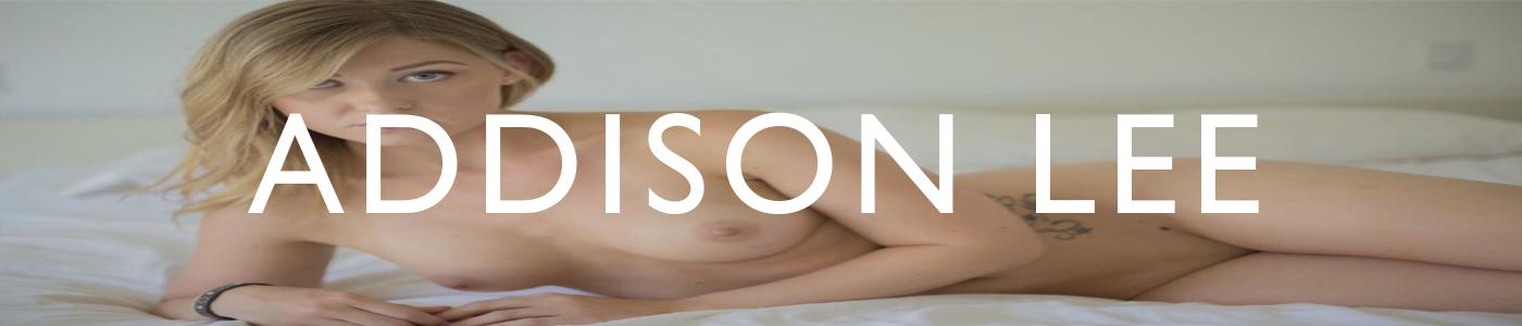 Addison Lee BANNER 2